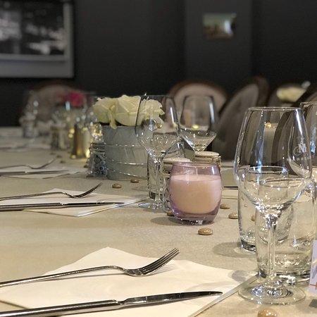Le petit paris douai restaurant avis num ro de t l phone photos tripadvisor - Cuisine 21 douai ...