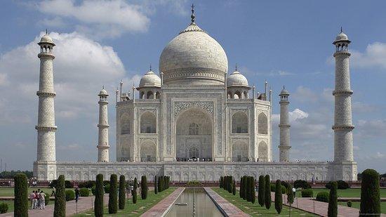 Swati India Day Tours