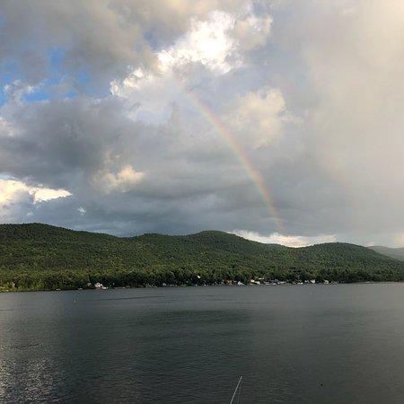 Lake Motel: photo3.jpg