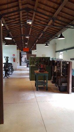 Perticara, Italie : 20180815_171555_large.jpg