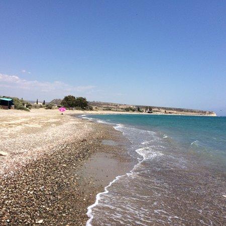 Avdimou, Кипр: photo1.jpg