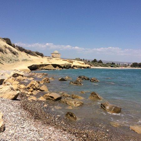 Avdimou, Кипр: photo2.jpg