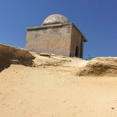 Avdimou, Кипр: photo3.jpg