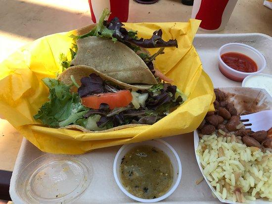 Marion S Fish Market San Diego Marina Menu Prices Restaurant Reviews Order Online Food Delivery Tripadvisor