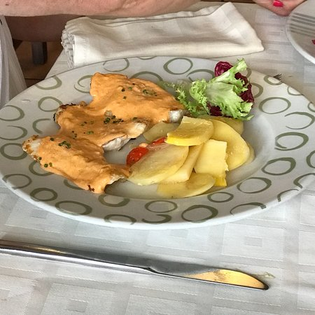 Restaurante La Solera: photo5.jpg