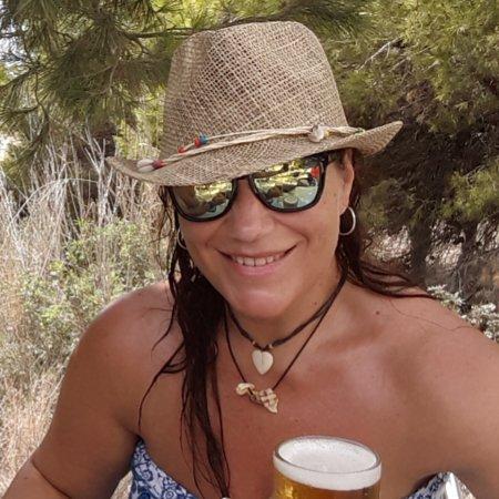 Camping Naturista El Portus Specialty Hotel Reviews Cartagena Spain Tripadvisor