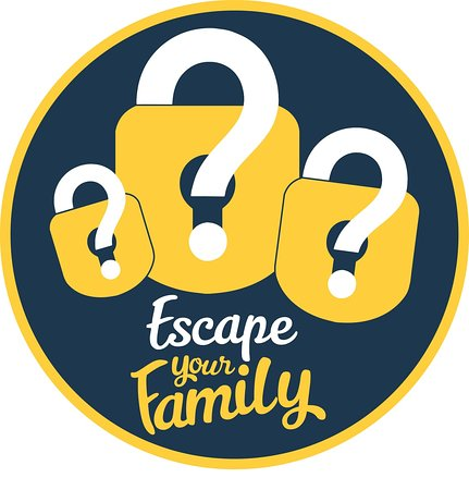 Escape Your Family