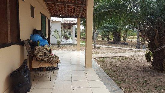 마투그로수(주) 사진