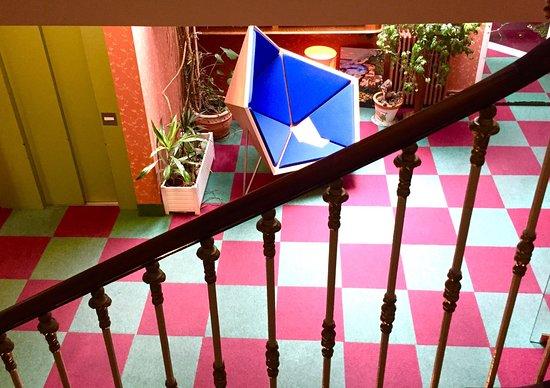Hotel Lons: photo1.jpg