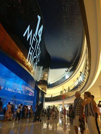 The Dubai Mall: IMG_20180812_150853_large.jpg