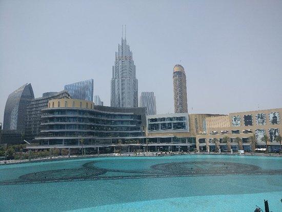 The Dubai Mall: IMG_20180812_152712_large.jpg