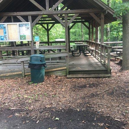 Clay Pit Ponds State Park Preserve: photo3.jpg