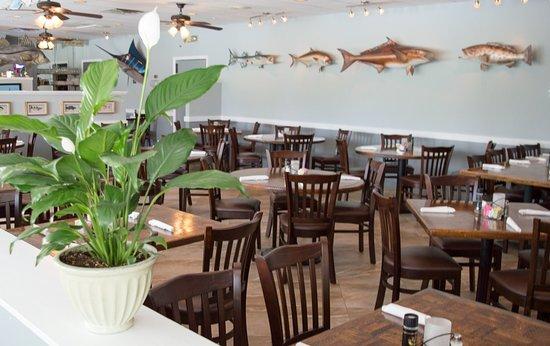 10 Best Seafood Restaurants In Marco Island Tripadvisor
