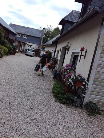 Ablon, França: IMG-20180816-WA0014_large.jpg