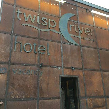 Twisp, WA: photo3.jpg