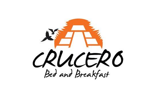 Hostel Crucero Tulum