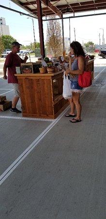 Frisco Fresh Market 사진