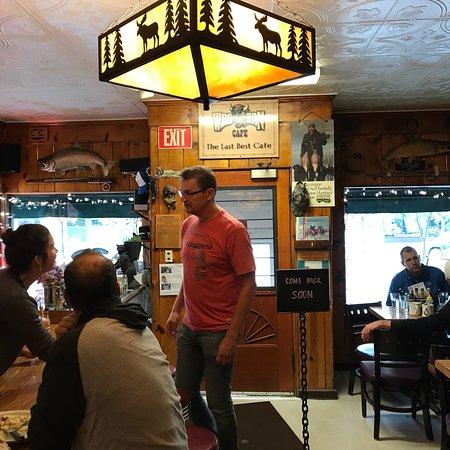 Photo0 Jpg Picture Of Western Cafe Bozeman Tripadvisor