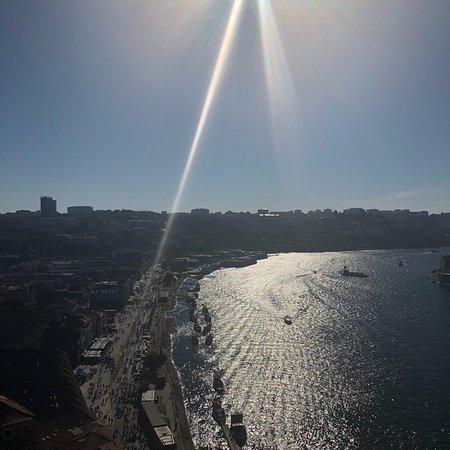 Rio Douro: photo2.jpg