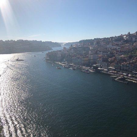Rio Douro: photo3.jpg