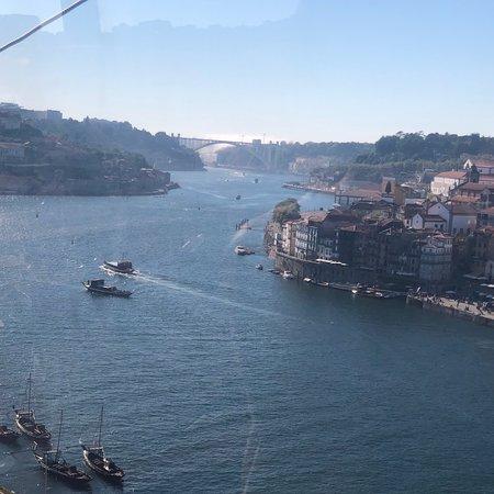 Rio Douro: photo4.jpg
