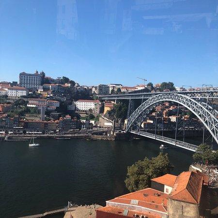 Rio Douro: photo5.jpg