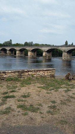Siorac-en-Périgord, Francia: 20180807_165406_large.jpg