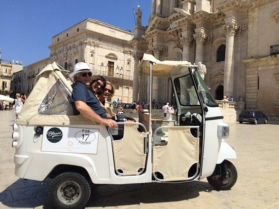 Guida Turistica Lucia Majorca