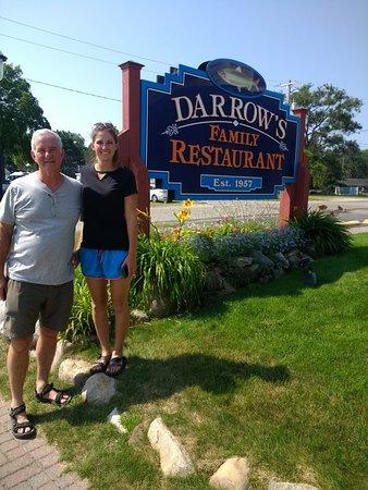 Darrow's Family Restaurant: IMG_20180814_120946218_large.jpg
