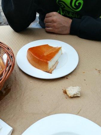 Tielve, España: IMG_20180816_155610_large.jpg