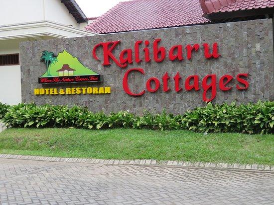 kalibaru-cottages.jpg