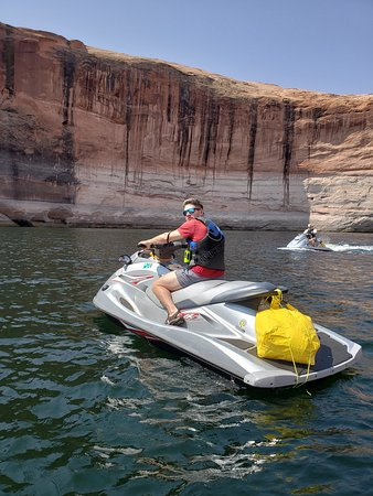 Lake Powell Rentals Page 2019 All You Need To Know