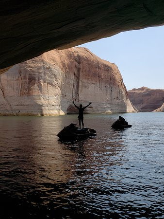 Lake Powell Rentals
