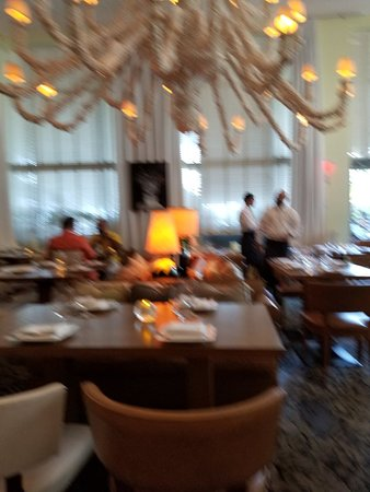 The Bazaar By Jose Andres 20180815 182847 Large Jpg