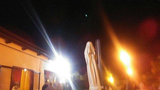 Itala 사진