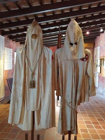 متحف كورا الهولندي صورة فوتوغرافية