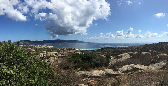 Asinara, Italia: IMG-20180816-WA0007_large.jpg