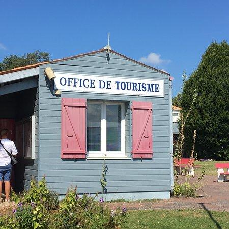 Office de tourisme de saint trojan les bains saint trojan les bains 2019 qu saber antes de - Office de tourisme saint trojan les bains ...