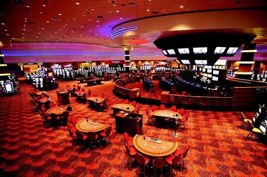 Free jumers rock island casino coupons casino freeport