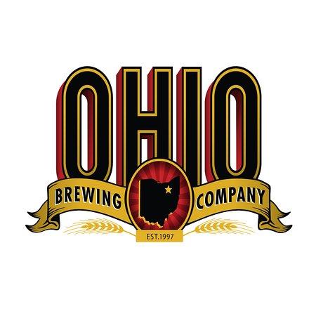 Ohio Brewing Company