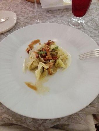 Brez, Italy: IMG_20180813_213534_large.jpg