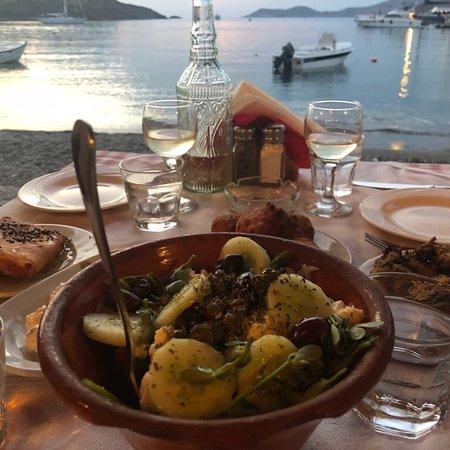 Merichas, اليونان: photo1.jpg