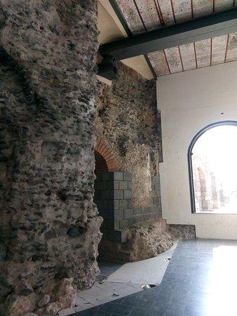 Parco Archeologico Greco Romano di Catania: IMG_20180816_163048_large.jpg