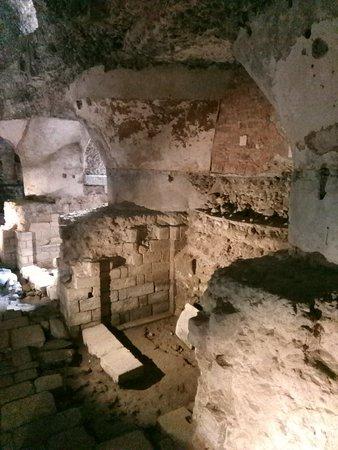 Parco Archeologico Greco Romano di Catania: IMG_20180816_161350_large.jpg
