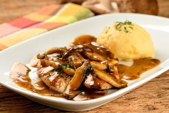 Olive Garden Guarulhos Terminal 3 Restaurant Reviews Photos