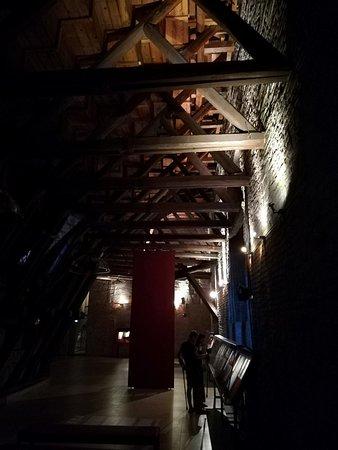 Teatro Farnese: IMG_20180816_150706_large.jpg