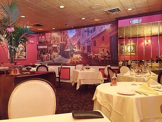 Roselle Park, NJ: Charming and welcoming