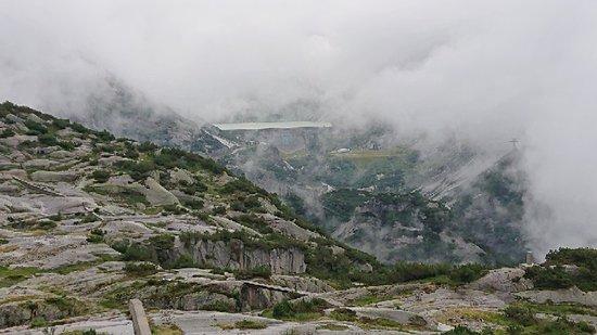 Guttannen, Schweiz: DSC_0022_large.jpg