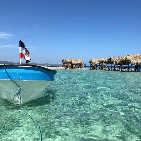 Paradise Island & The Mangroves (Cayo Arena): photo3.jpg