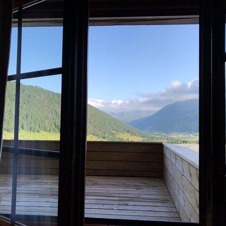 Grau Roig, Andorra: photo0.jpg